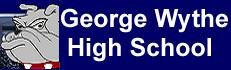 George Wythe High School Logo